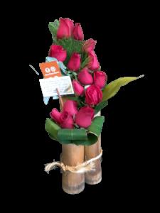 compra y envía flores venezuela