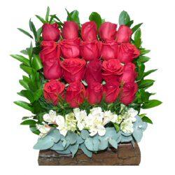 floristeria online venezuela